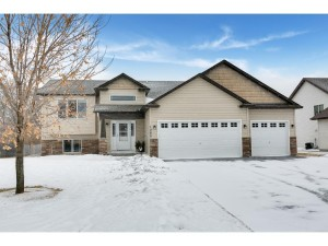 1088 161st Lane Nw Andover, Mn 55304