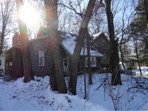 1918 149th Avenue Ne Ham Lake, Mn 55304