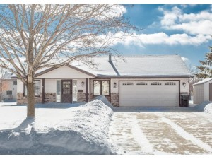 1760 146th Lane Nw Andover, Mn 55304