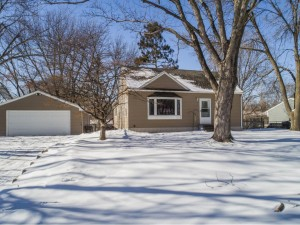 10010 Olive Street Nw Coon Rapids, Mn 55433