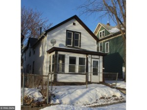 731 Sims Avenue Saint Paul, Mn 55106