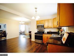 4370 Adair Avenue N Crystal, Mn 55422