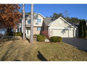 13043 Bluebird Street Nw Coon Rapids, Mn 55448