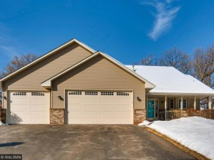 13956 Orchid Street Nw Andover, Mn 55304