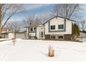 6600 E Fish Lake Road Maple Grove, Mn 55369