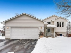 6818 110th Avenue N Champlin, Mn 55316