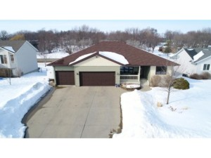 840 Heritage Drive Sw Lonsdale, Mn 55046