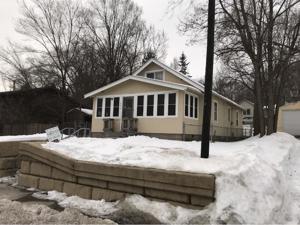 1664 Concord Street S South Saint Paul, Mn 55075
