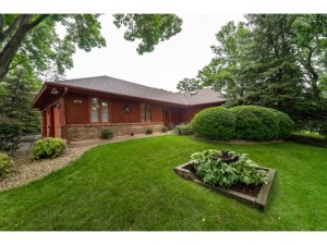 205 119th Avenue Nw Coon Rapids, Mn 55448