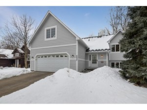6652 Pelican Place Lino Lakes, Mn 55014