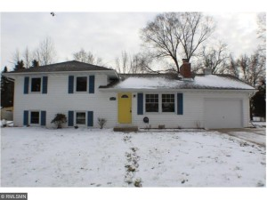 8435 Ingberg Trail S Cottage Grove, Mn 55016