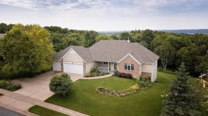 1426 Featherstone Road Hastings, Mn 55033
