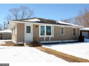 8488 Granada Avenue S Cottage Grove, Mn 55016