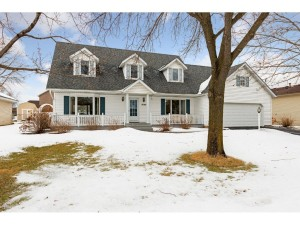 2040 Highland Drive Hastings, Mn 55033