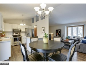 12622 90th Place N Maple Grove, Mn 55369