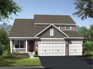20806 Greenwood Avenue Lakeville, Mn 55044