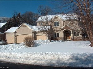 2223 151st Lane Nw Andover, Mn 55304