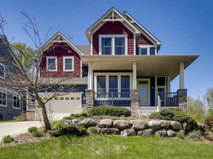 4815 Fable Hill Parkway N Hugo, Mn 55038