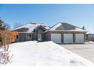 875 Fribourg Court Victoria, Mn 55386