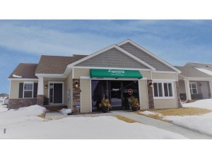 15222 Emory Avenue Apple Valley, Mn 55124