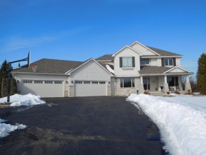 6220 Pagenkopf Road Independence, Mn 55359