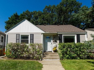 3316 Xenwood Avenue S Saint Louis Park, Mn 55416