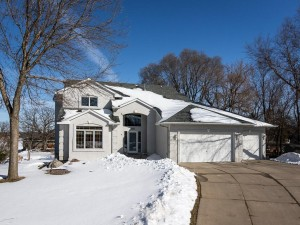 17282 Liberty Beach Court Lakeville, Mn 55044