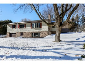 8340 Lower 208th Street W Lakeville, Mn 55044