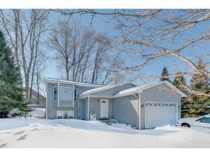 150 Yorkton Ridge Little Canada, Mn 55117