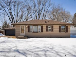 8382 Granada Avenue S Cottage Grove, Mn 55016