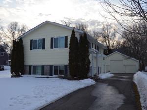 283 Lakeview Avenue Long Lake, Mn 55356