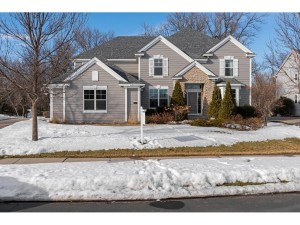 17164 67th Place N Maple Grove, Mn 55311