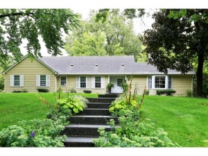 410 Cottage Downs Hopkins, Mn 55305