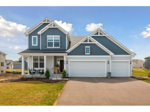 9393 Compass Pointe Road Woodbury, Mn 55129
