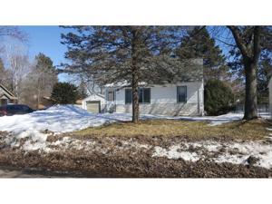 16 Park Drive Circle Pines, Mn 55014