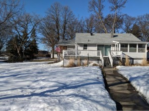 868 Se 9th Avenue Forest Lake, Mn 55025