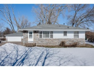 931 Nw 110th Avenue Coon Rapids, Mn 55448