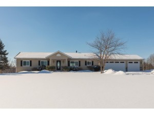 14502 Manning Trail N May Twp, Mn 55082