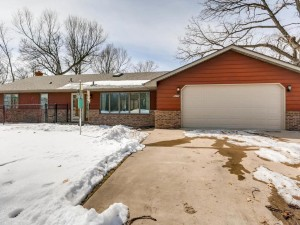 9435 Trail Haven Road Corcoran, Mn 55340