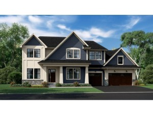24465 Bentgrass Way Shorewood, Mn 55331