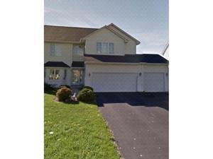17605 Haralson Drive Eden Prairie, Mn 55347