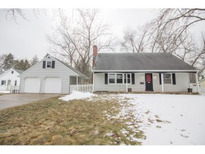 8610 Dupont Avenue S Bloomington, Mn 55420