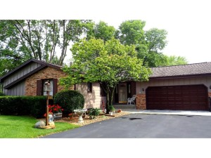4200 Decatur Avenue N New Hope, Mn 55428