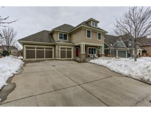 11641 Ivywood Trail Woodbury, Mn 55129
