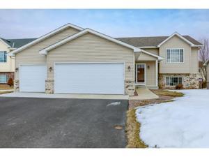 204 Pine Street Belle Plaine, Mn 56011