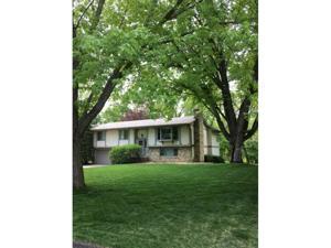 15700 Park Terrace Drive Eden Prairie, Mn 55346