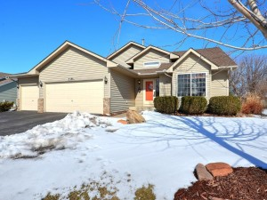 13388 Red Fox Road Rogers, Mn 55374