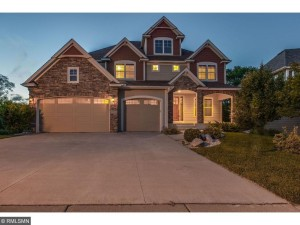 15552 57th Place N Plymouth, Mn 55446