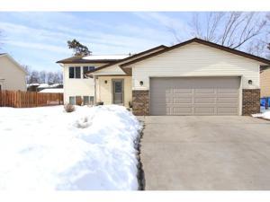 9032 Janie Avenue S Cottage Grove, Mn 55016