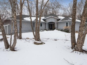 2854 Timberview Trail Chaska, Mn 55318